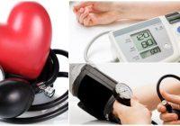 cuanto es una presión sistólica normal