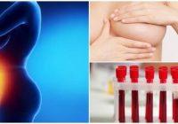 cuales son los síntomas de la progesterona alta