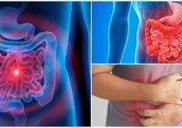 cual es el tratamiento del sangrado del tubo digestivo