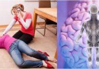 casos de catalepsia