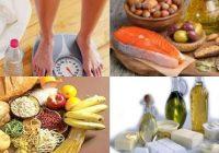 grasas o carbohidratos cual es la mejor dieta