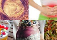 que hacer para mejorar la digestión