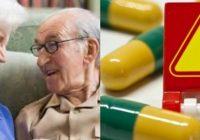 alternativas para lograr ser mas sanos y longevos