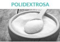 para que sirve la polidextrosa para la diabetes