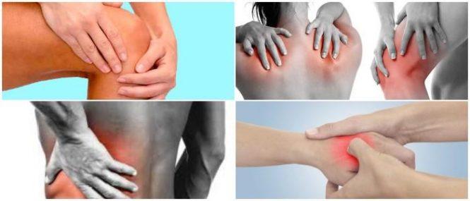 Reumatismo: Causas, Factores de Riesgo, Mecanismo de Desarrollo, Síntomas,  Diagnóstico, Tratamiento, Pronóstico y Prevención – Arriba Salud