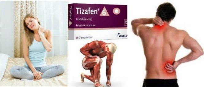 como conseguir tizafen en bogota