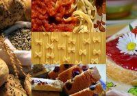los carbohidratos pueden causar enfermedades cardiacas