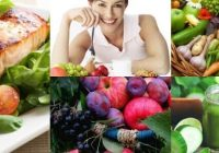 la dieta antiinflamatoria mejora el intestino permeable