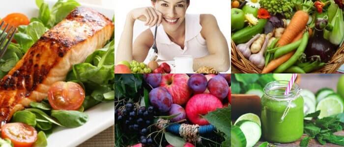 Conozca La Importancia de Implementar Una Dieta Anti-inflamatoria Para  Revertir o Mejorar Condiciones Crónicas de Salud – Arriba Salud
