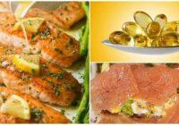 suplementos de omega 3 para niños
