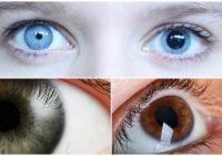 que son las pupilas isocoricas reactivas