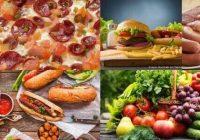 que producen los alimentos ultraprocesados