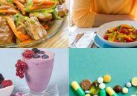 cual es la importancia de los micronutrientes