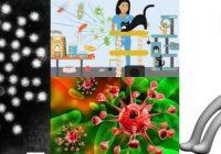 cuales son los síntomas del astrovirus