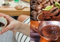 cuales son las potencialidades del café turco