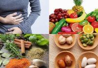 la dieta de carbohidratos especificos para mejorar la salud