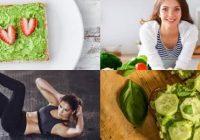 la dieta tlc para el cuidado cardiovascular