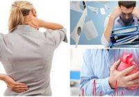 artículos científicos acerca del síndrome de burnout