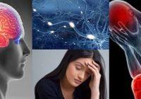 definición de dolores neuropáticos