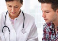 enfermedad multisistémica